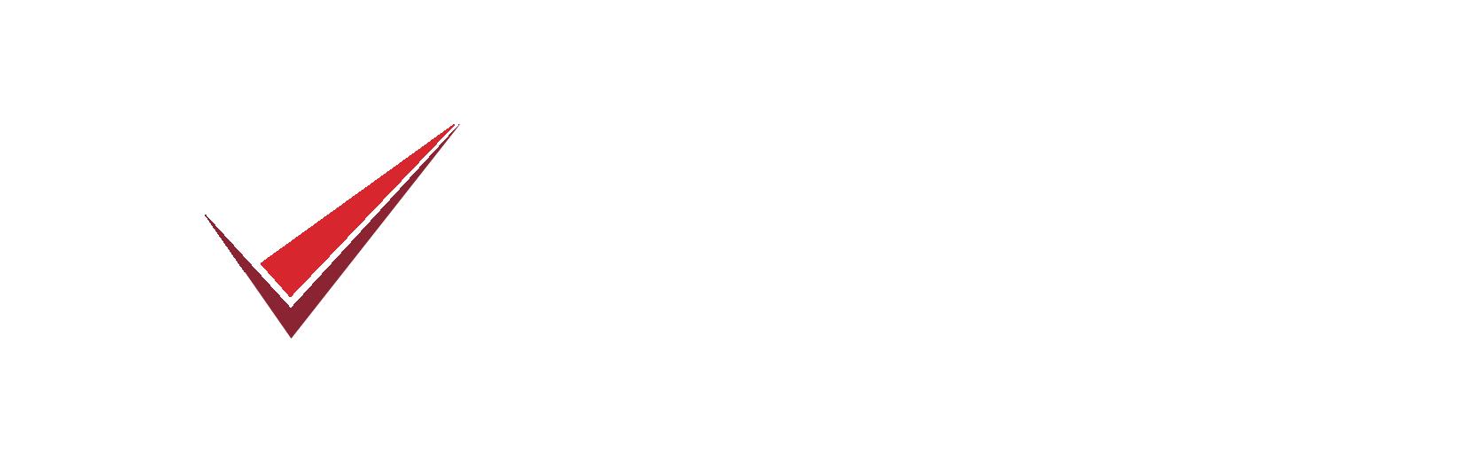 VVLOVIKA International